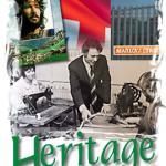 Heritage Saddlery